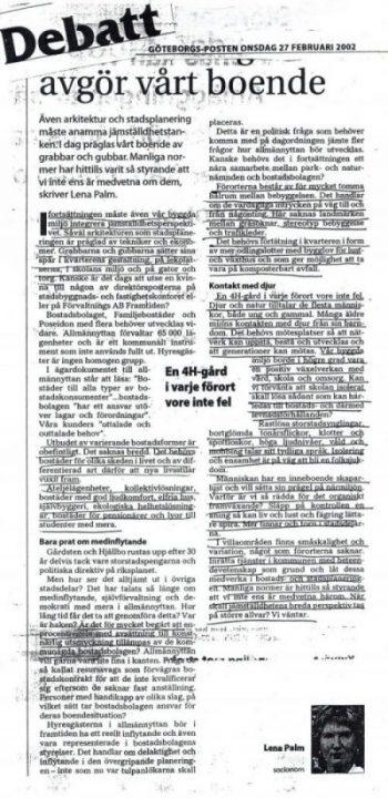 gp-debattartikel-om-boendet-ar-2002